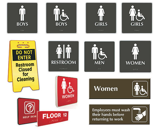 Shits And Giggles Funny Sign Humor Decor Bathroom Office Work Hanging Laser Engraved